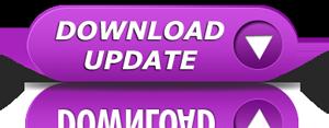 kp tamil download software free