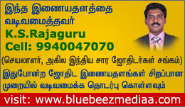 astrology_website in chennai