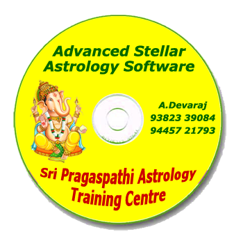 kp tamil astrology software download